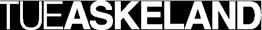 Tue Askeland Logo